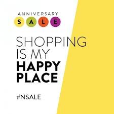 #NSale: All Under $50
